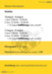 Flyer_Seite_3.JPG
