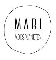 mari_moosplaneten_logo.jpeg