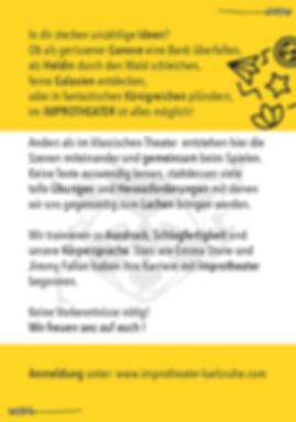 Flyer_Seite_2.JPG