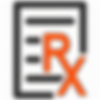 rx-icon-16.jpg.png