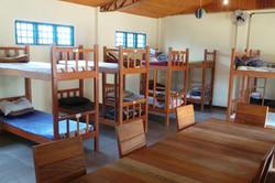 Dormitório (7)