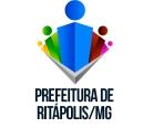 Prefeitura Ritapolis