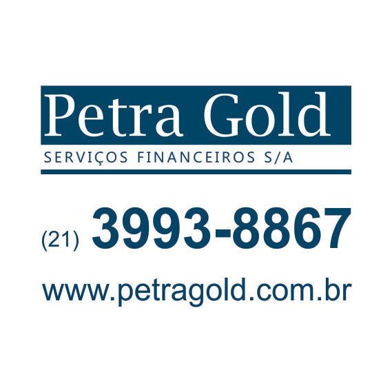 petragold