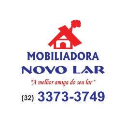 novo_lar
