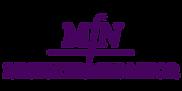 MfN_Registermediator_PNG_72dpi.png