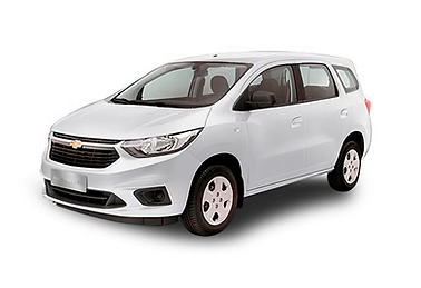 chevrolet-spin-ls-branco-summit.png