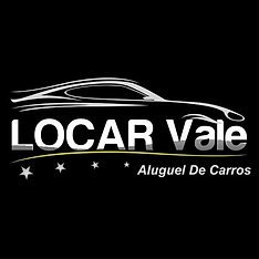 locarvale.png