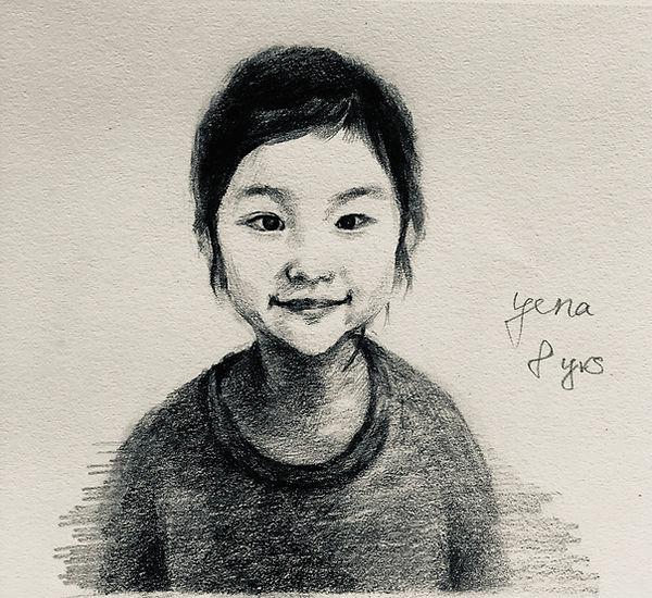 Yena 7yrs pencil portrait.jpg