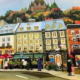 Quebec City.jpg