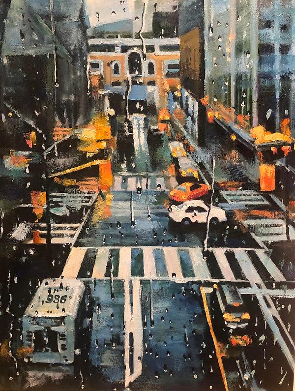 Rainy NYC.jpg