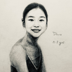 Dana 10.5 yrs pencil portrait.jpg