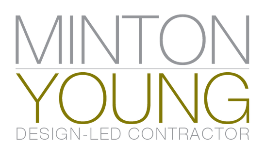 New standard logo - Design Led.png