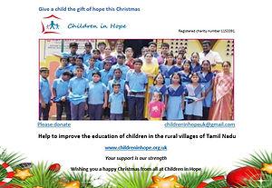 a5 flyer christmas hope.JPG