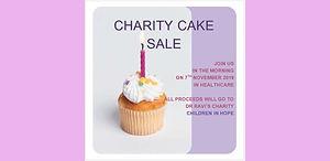 charity cake wide.jpg