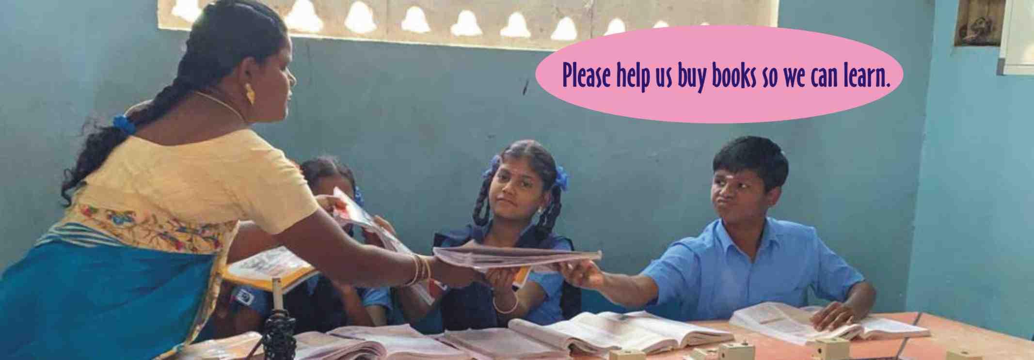 girl in class 03.jpg