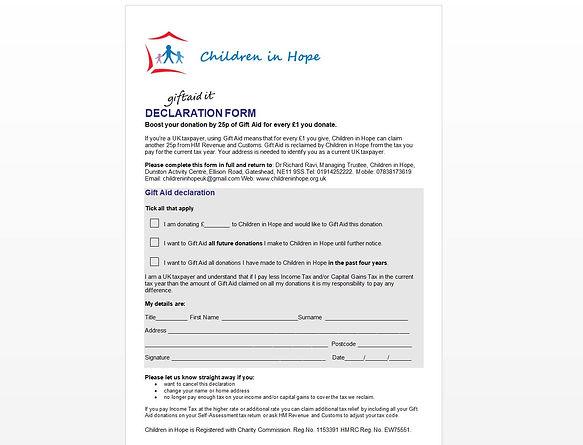 declaration form.jpg
