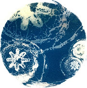 Corridor_4_Cyanotype_on_Paper_7x7_Laurey