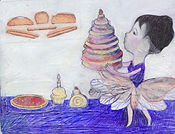 les Gourmandises .jpg