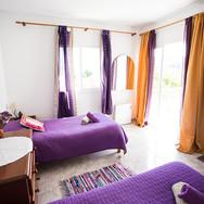 Casa_Solara_highres-2842.jpg