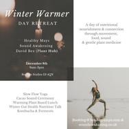 Winter Warmer new.jpg