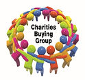 charitybuying.jpg
