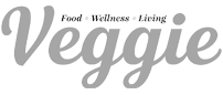 veggieLogo2016copy.png