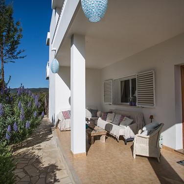 Casa_Solara_highres-2717.jpg