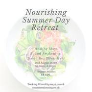 Nourishing Summer Day Retreat (1).jpg