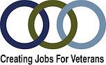 creating_jobs_for_veterans_logo.jpg