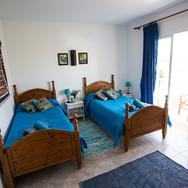 Casa_Solara_highres-2813.jpg