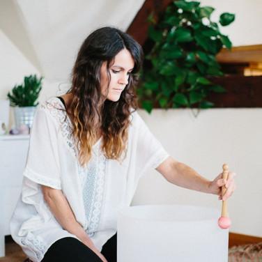 Louise Shiels Sound Practitioner jpg.jpg
