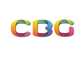 CBG Logo - Utilities .jpg