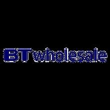 bt-wholesale-logo-263x263.png