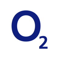 o2-263x263.png
