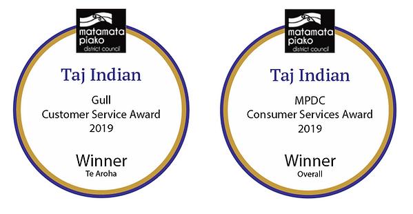 Awards 2019 - Badges.png