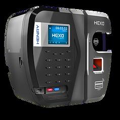 hexa-advanced-2018-1-vermelho.png