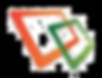 SHOWMYPC_edited.png
