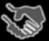 logo%2520etica_edited_edited.png