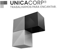 LOGO UNICACORP_edited.png