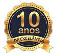 10%20anos%20logo_edited.png