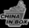 LOGO CHINA BOX_edited.png