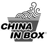 LOGO CHINA BOX_edited.png
