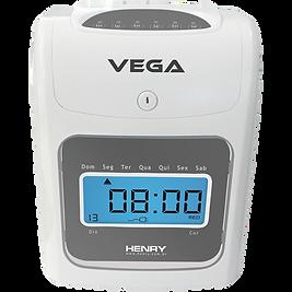 vega-2.png