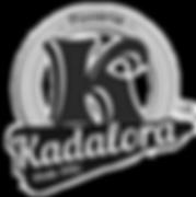 LOGO KADALORA_edited.png