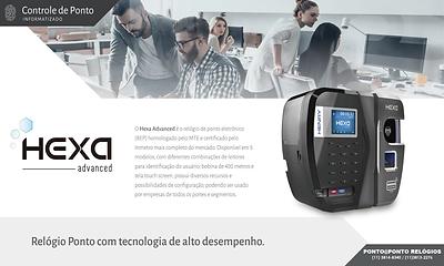 PDF CAPA HEXA ADV.png