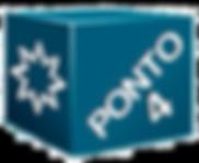 PONTO%204_edited.png