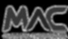LOGO MAC_edited.png