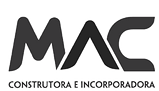 LOGO MAC_edited.png