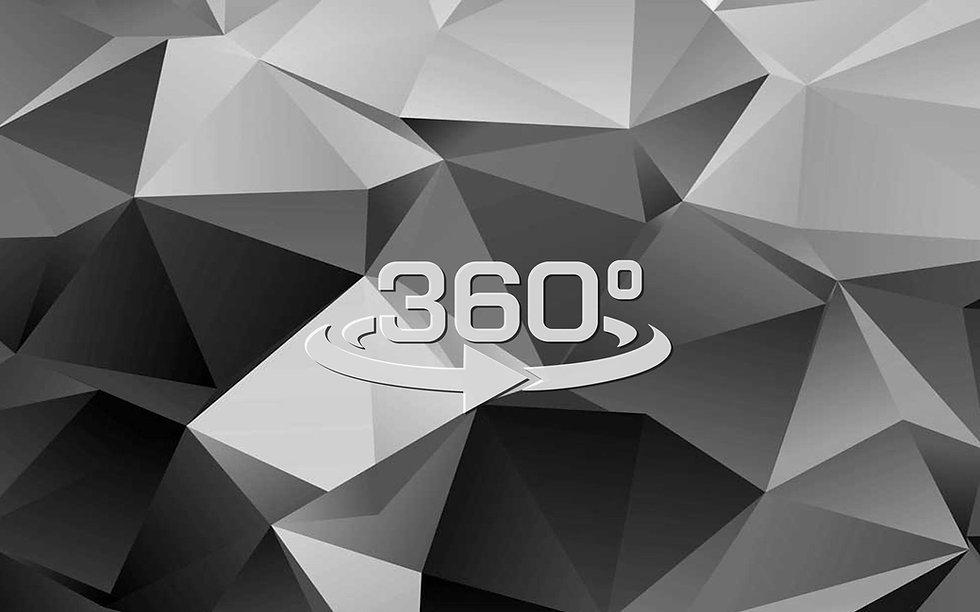 seiten-hintergründe_360_neu_web.jpg