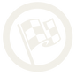 icon_gruender_w.png